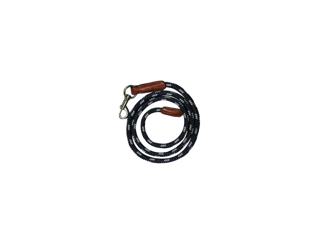 antares lead rope