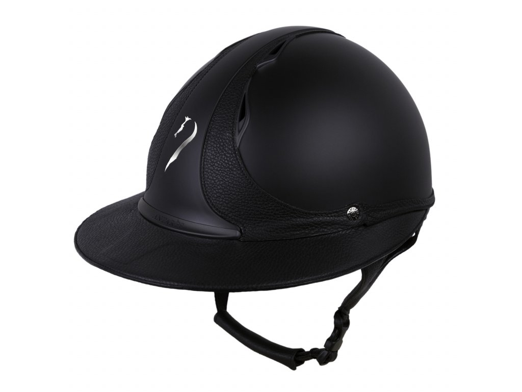 reference classic eclipse helmet (1)