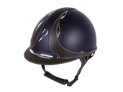 galaxy helmet (1)