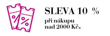 Sleva 10