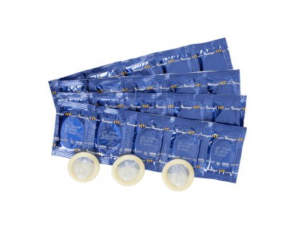 Kondom HT 1 ks
