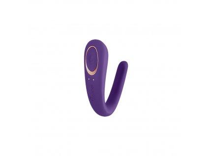 Párový vibrátor Partner