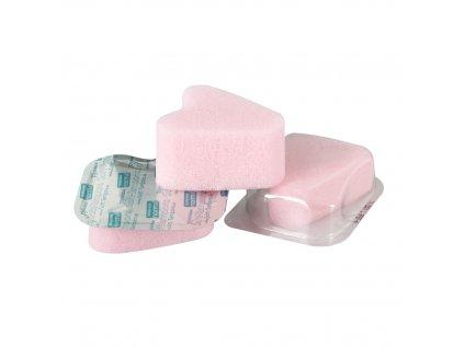 Soft -Tampony Normal 3 ks