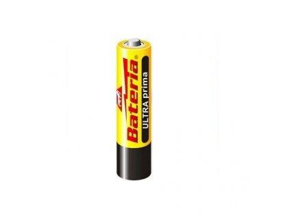 AAA baterie