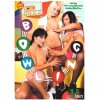 DVD - Bowling <br>150 MIN, DVD