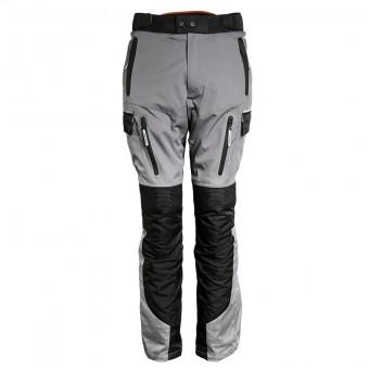 Multifunkční komplet Tourland-kalhoty