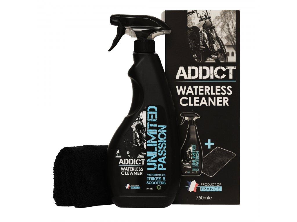 ADDICT SET 750 ml.jpg