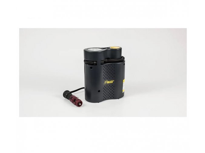 airMAN kompresor foto