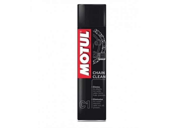 Motul Chain Clean C1