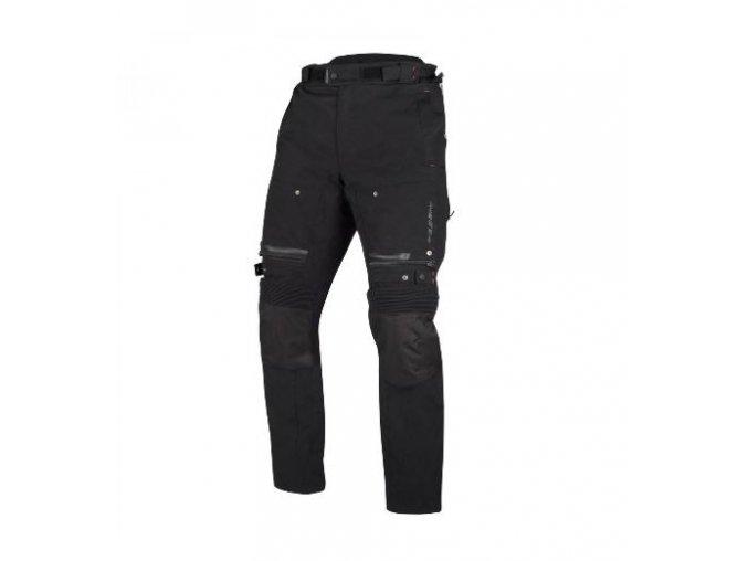 Bronko kalhoty BTP340 BLK 1