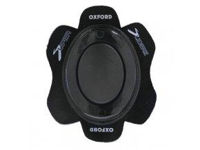 Rok Oval black1