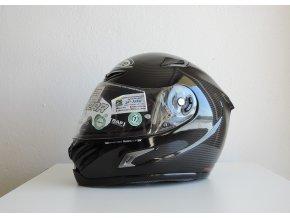 X Lite helmet (2)