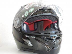 X Lite helmet (1)