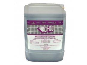 ACF 50 barel 20l