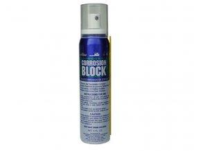 Corrosion BLOCK 118ml male b.