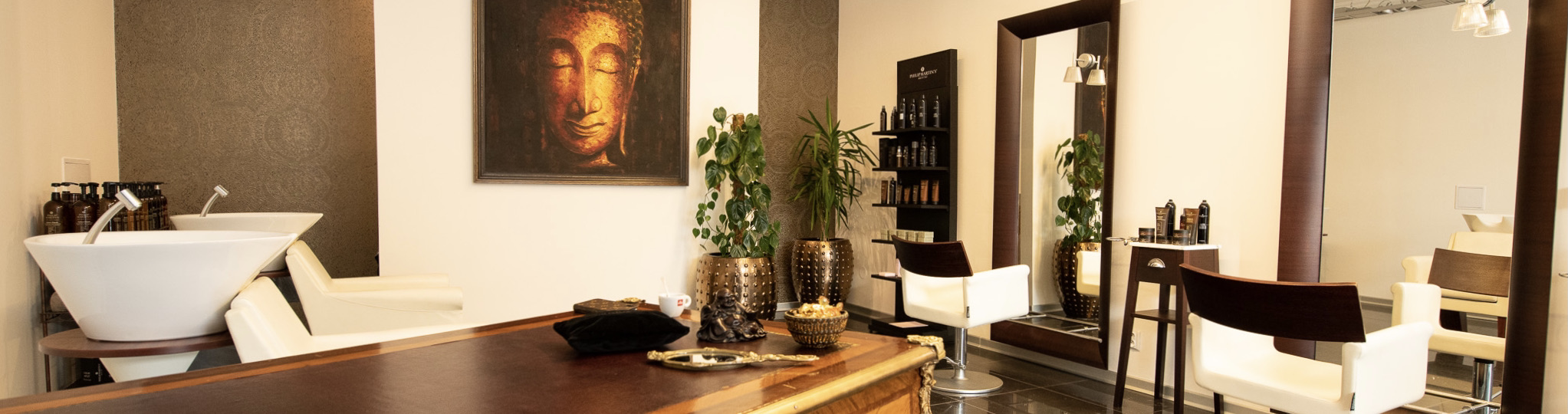 hairstudio-ercolani