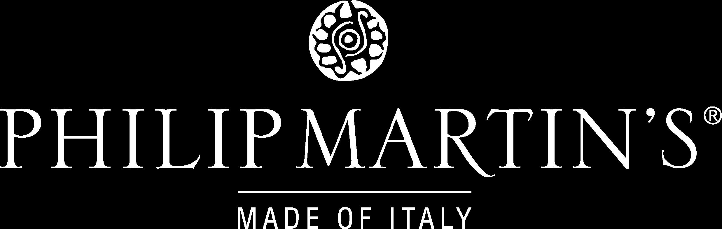 PHILIP MARTIN'S Concept Store Ercolani