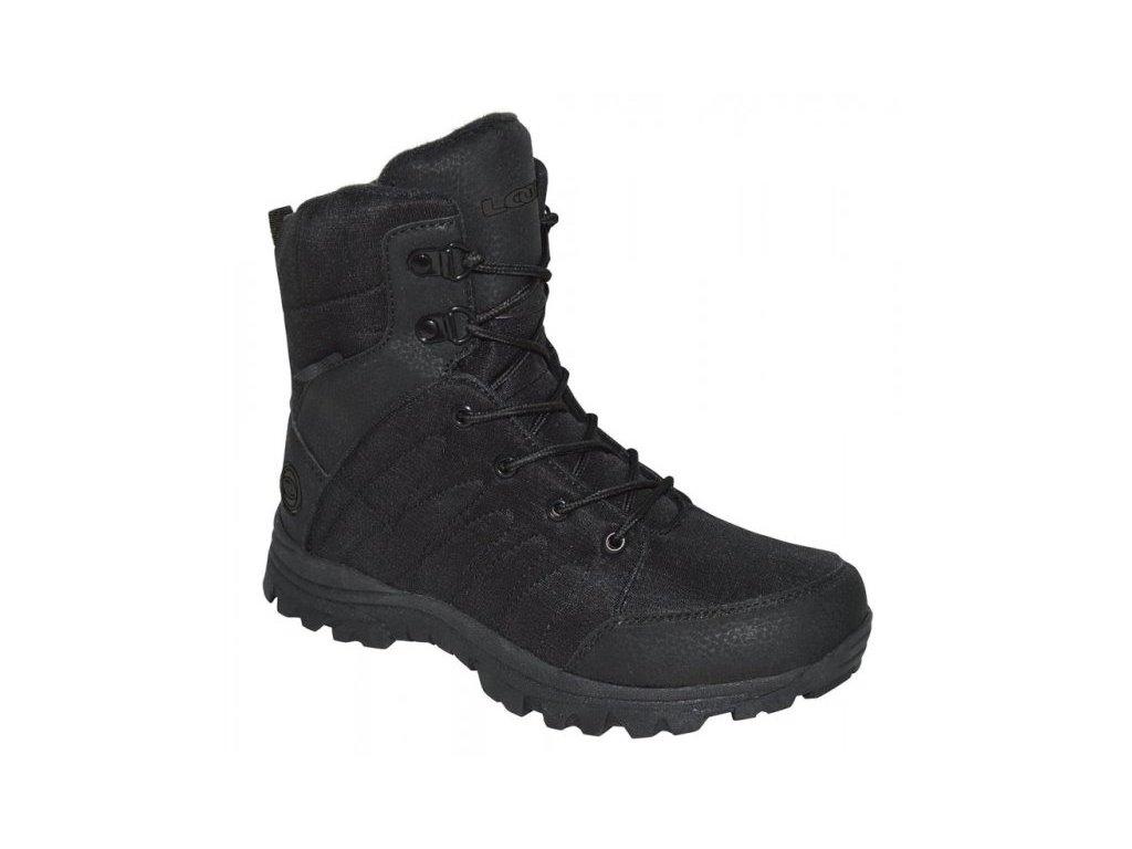 Pánské zimní boty Loap NORTH V11C