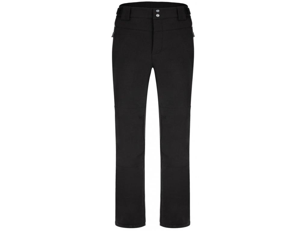 Pánské kalhoty Loap LYGER V24V černá