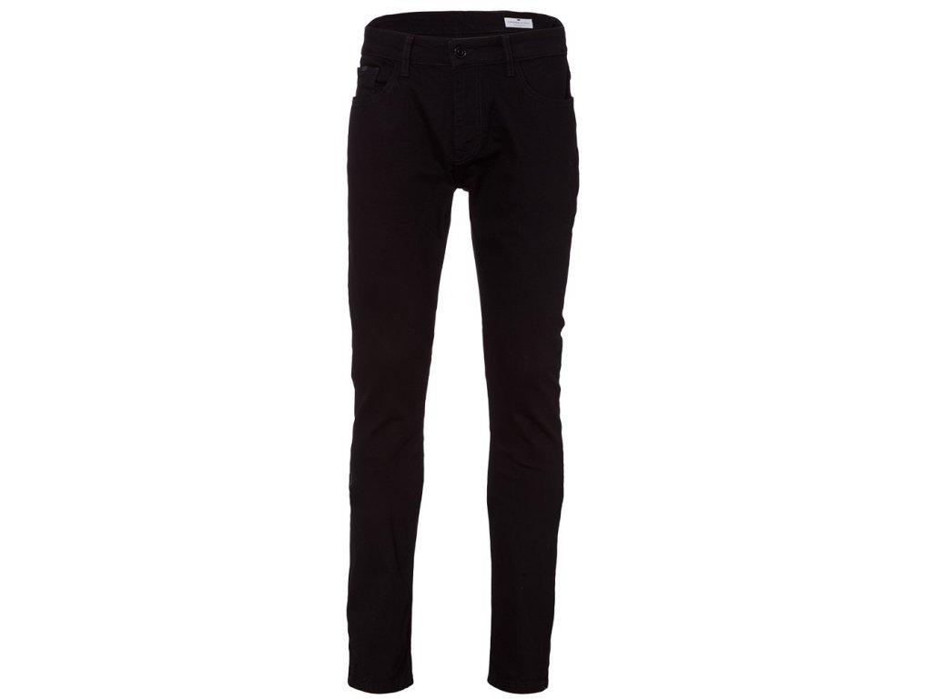 Pánské jeans Cross Johnny 091 černá