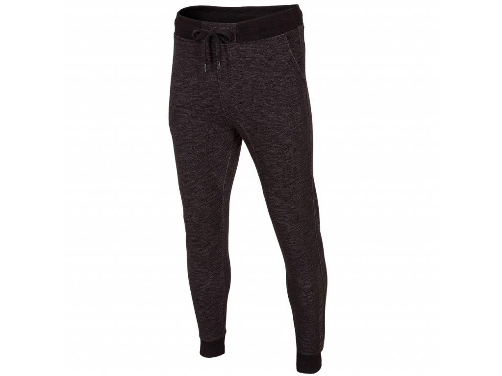 Spodnie 4F czarne H4L18 SPMD003 20S [13910] 1200