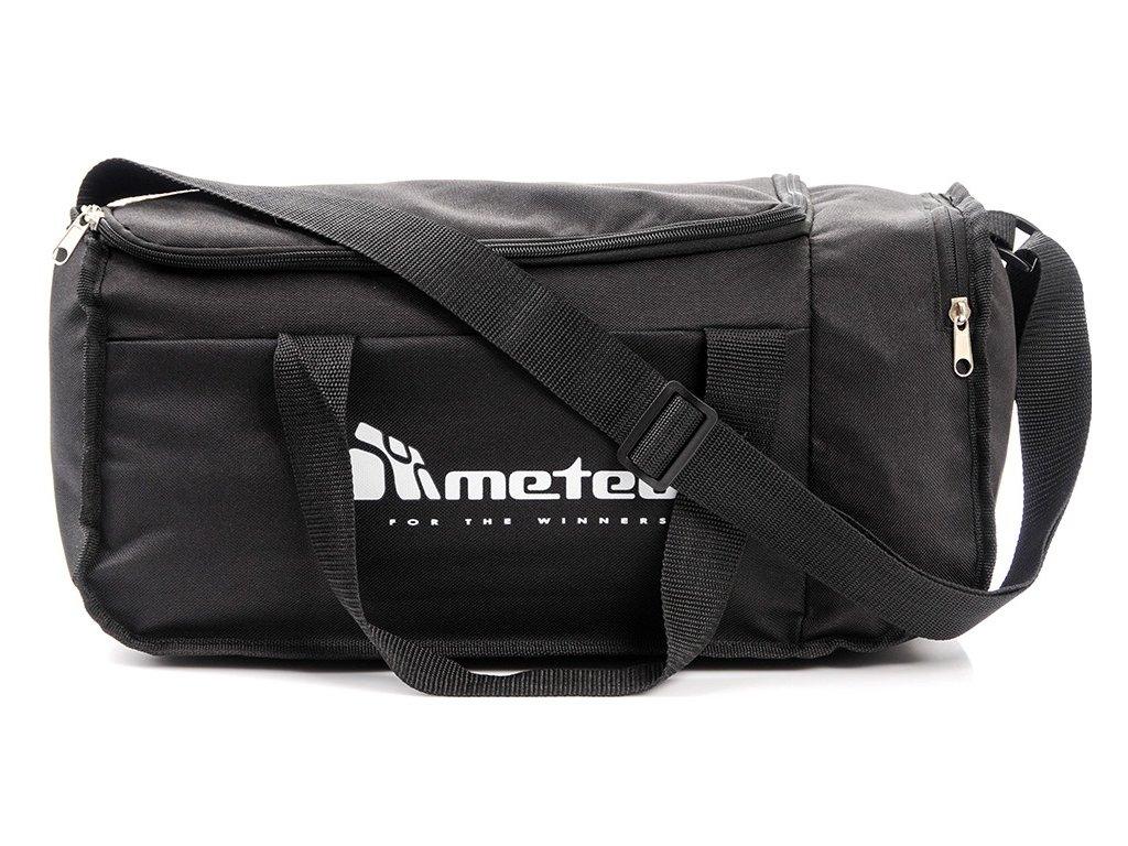 Sportovní taška Meteor 75415 czarny