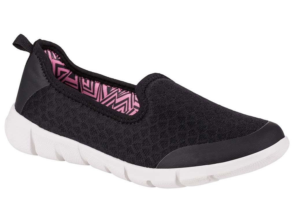Dámské boty Loap CHEER V11L černá