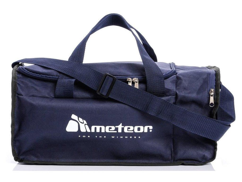 Sportovní taška Meteor 74501