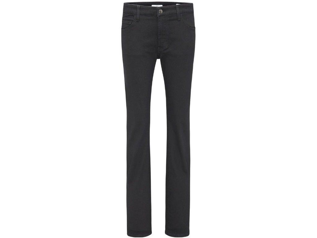 Dámské kalhoty Mustang 5575 SISSY SLIM 482 černá