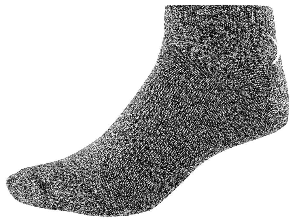 Ponožky OUTHORN SOM600 DGM/LGM/BLK