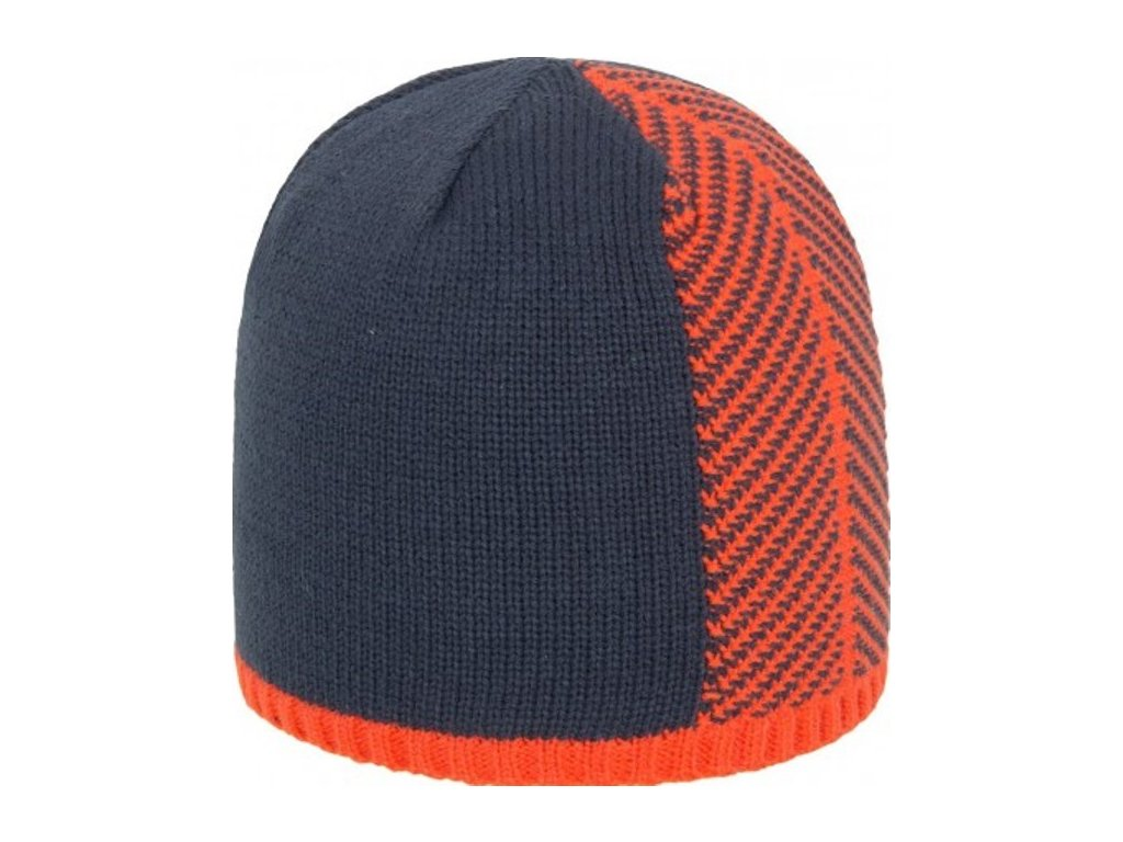 4f cam011 winter hat