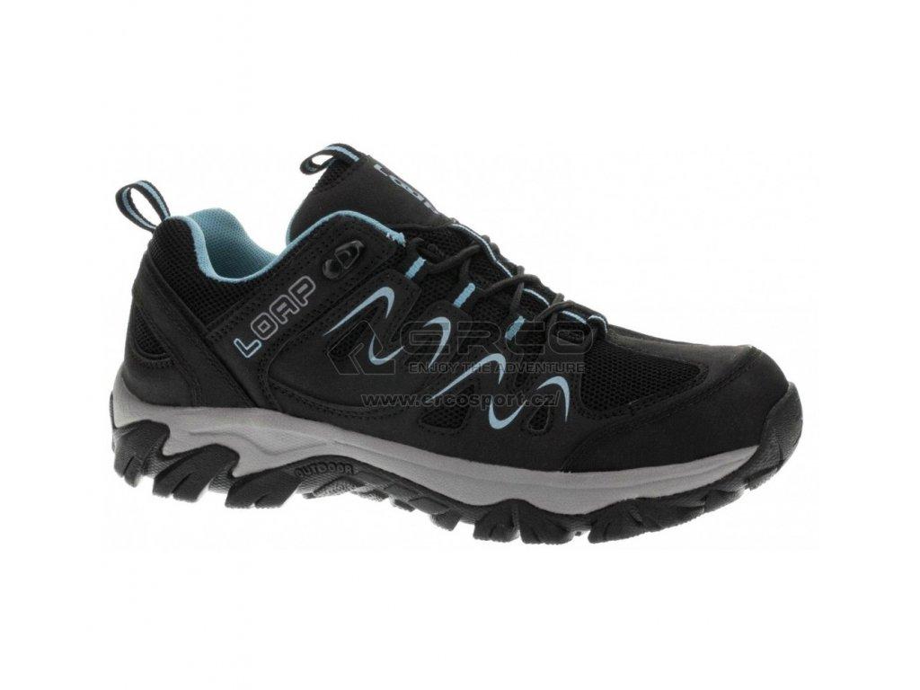 Univerzální boty Loap COST V02L