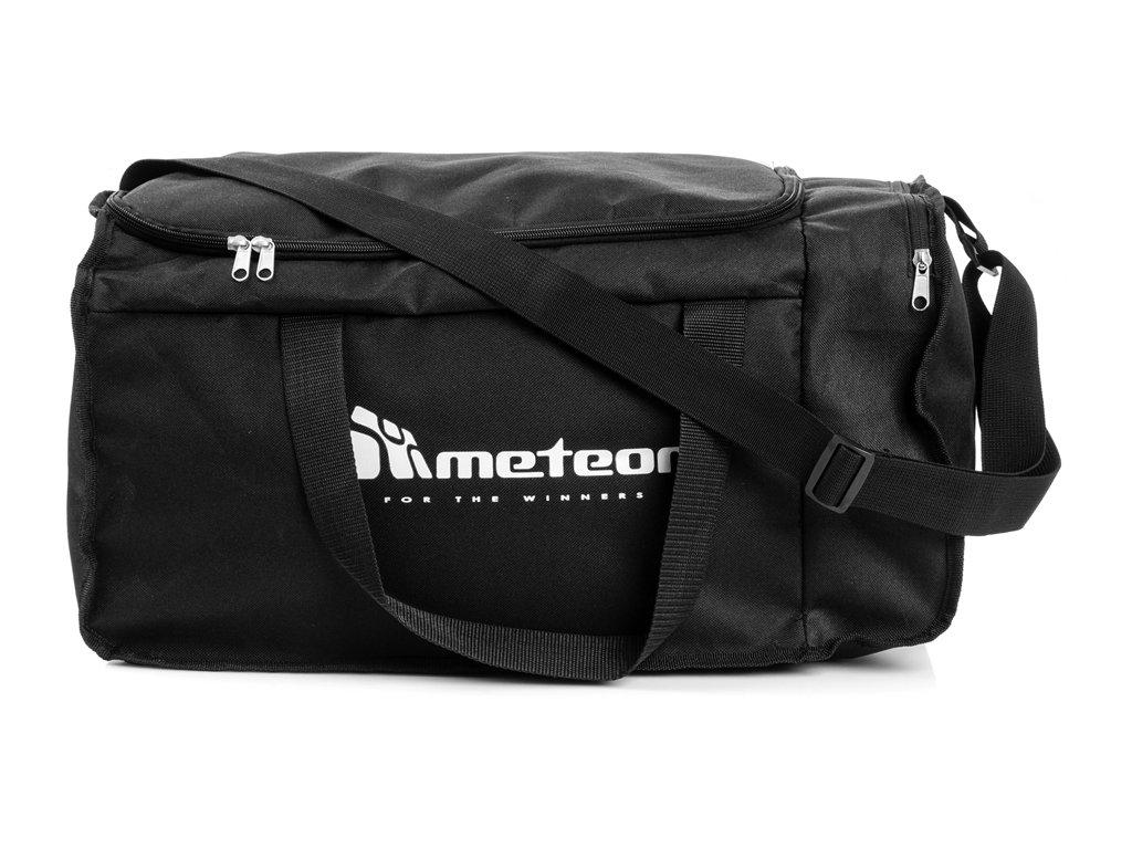 Sportovní taška Meteor 75420 czarny
