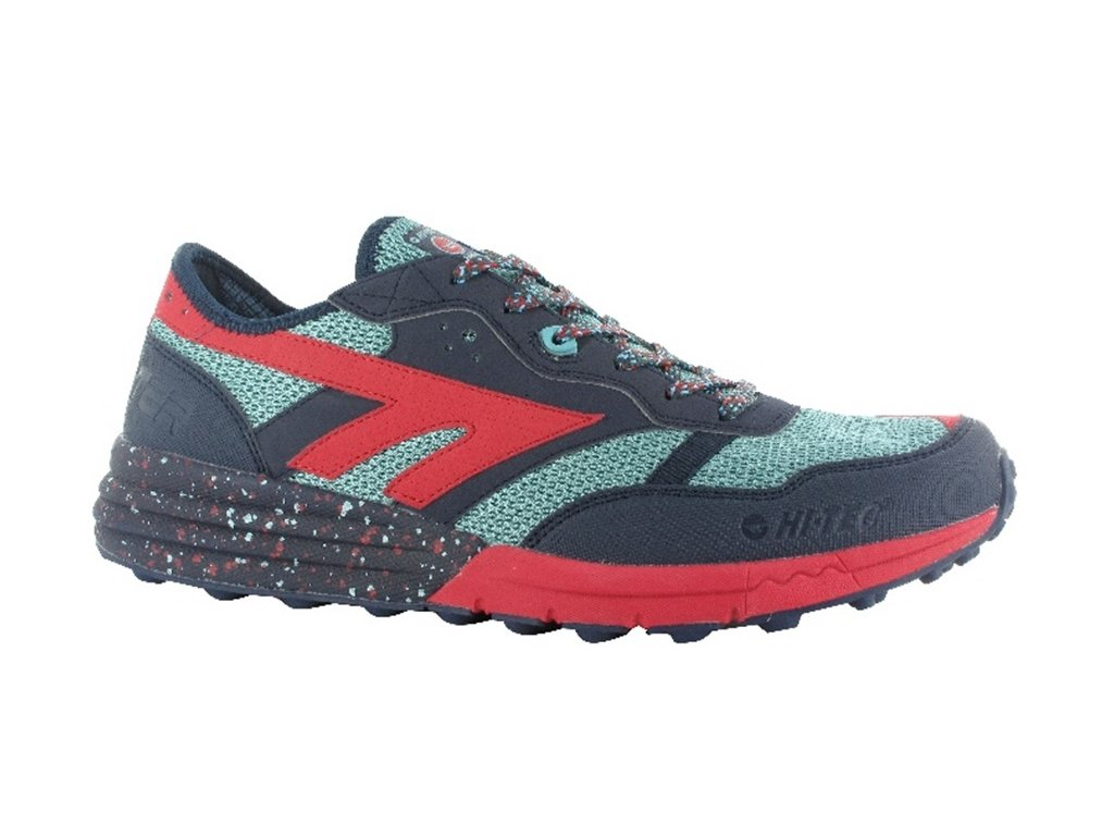 badwater navy red teal