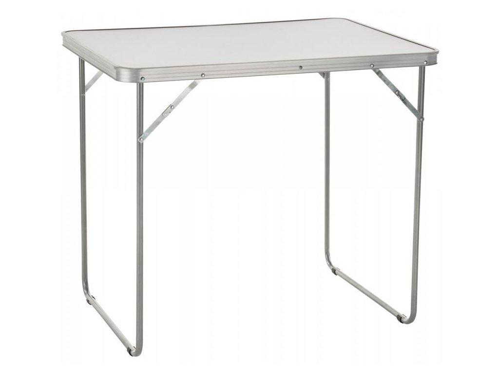 Stůl Loap HAWAII TABLE