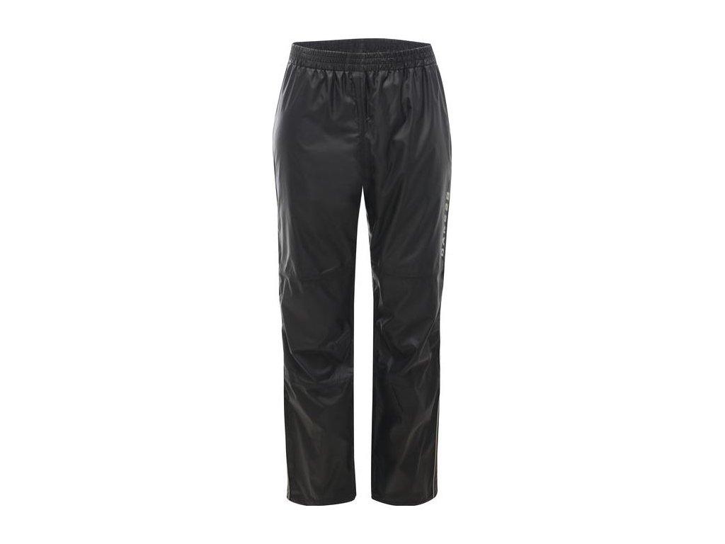 Pánské kalhoty Dare 2b Obstruction II OT 800