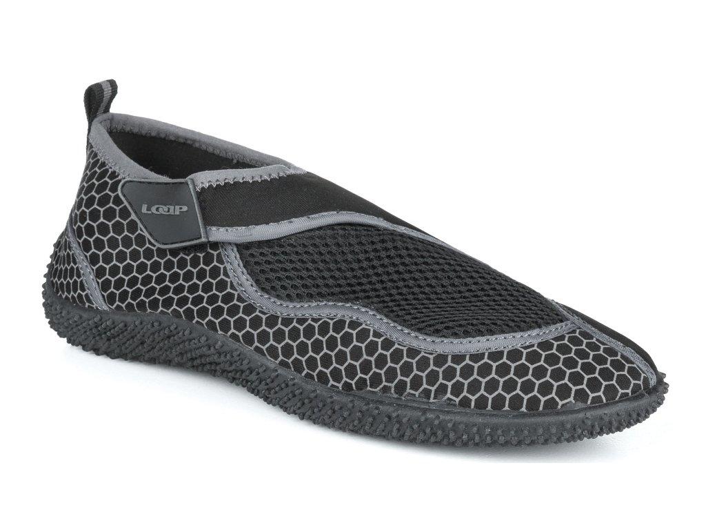 Boty do vody Loap COSMA V20T černá
