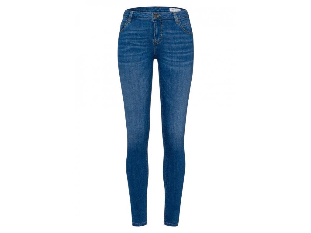 P 419 005 cross jeans null 0