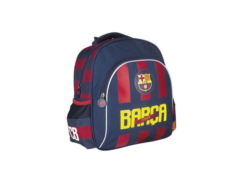 Dětský batoh FC Barcelona 78996 FC