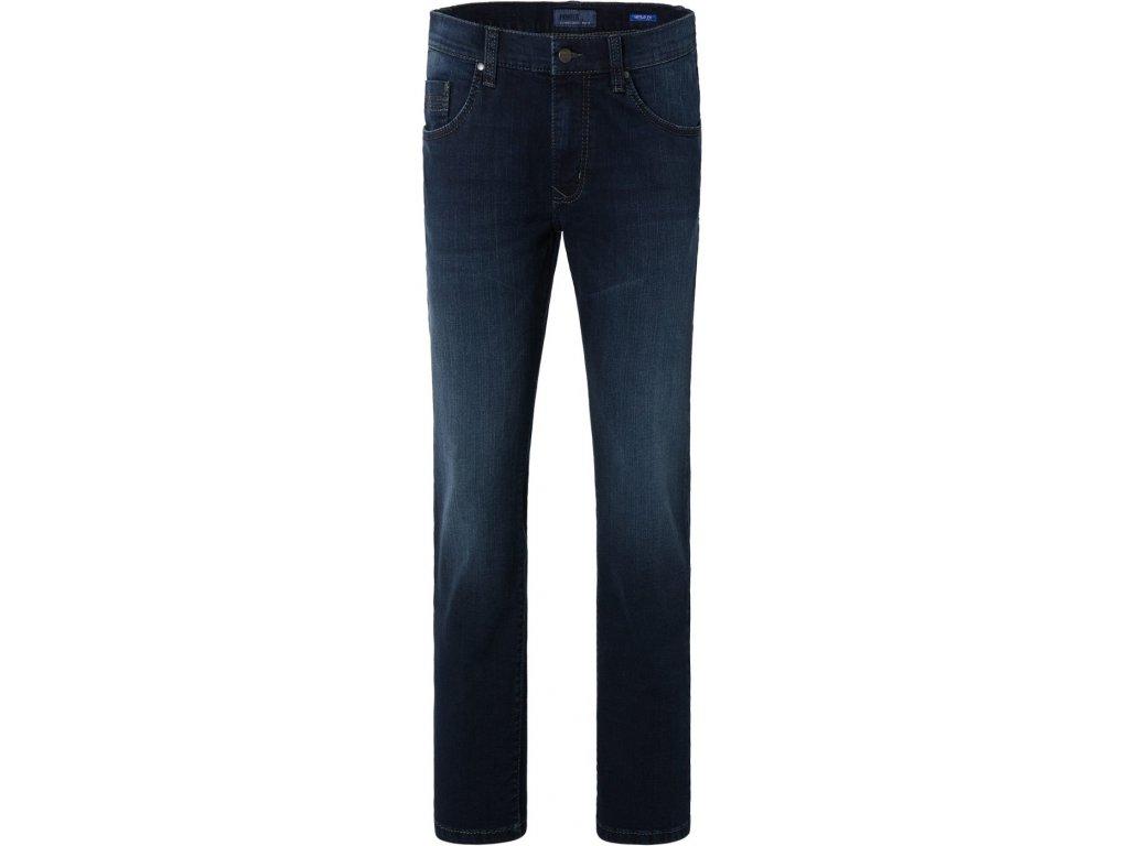 Pánské jeans Pioneer 9751 14 modrá