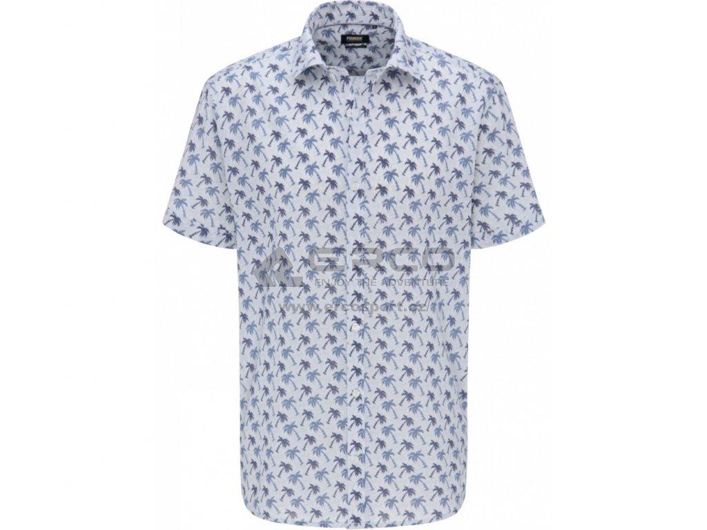 Pánská košile Pioneer 4282 7172