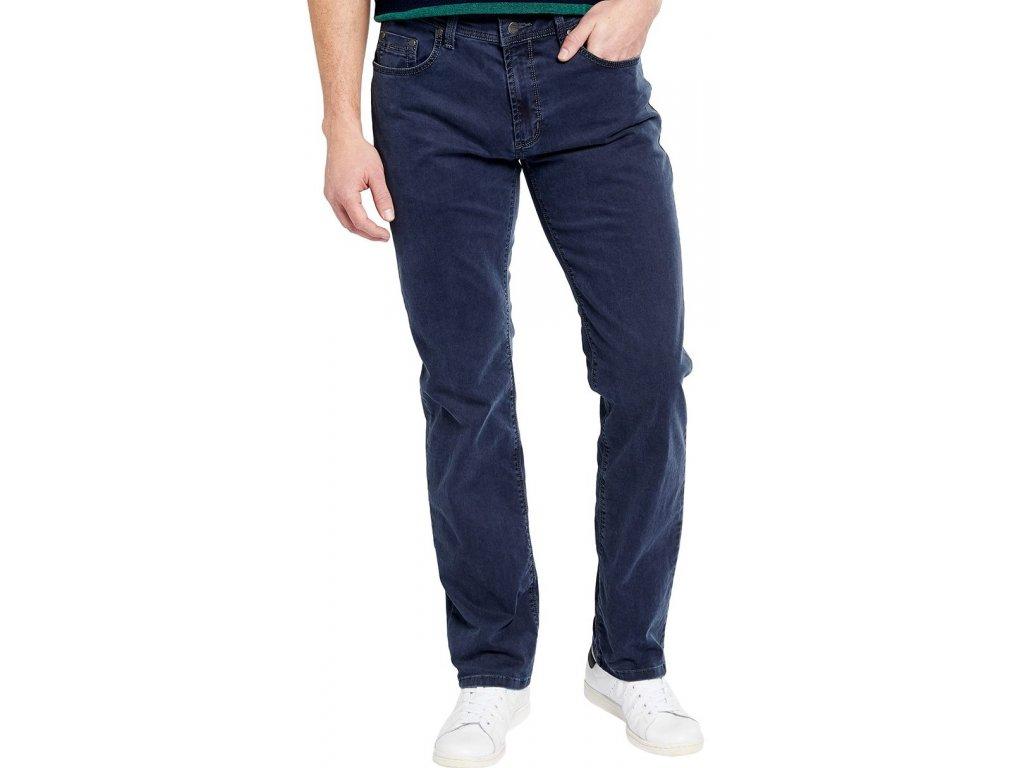 Pánské jeans Pioneer 3780 59 modrá