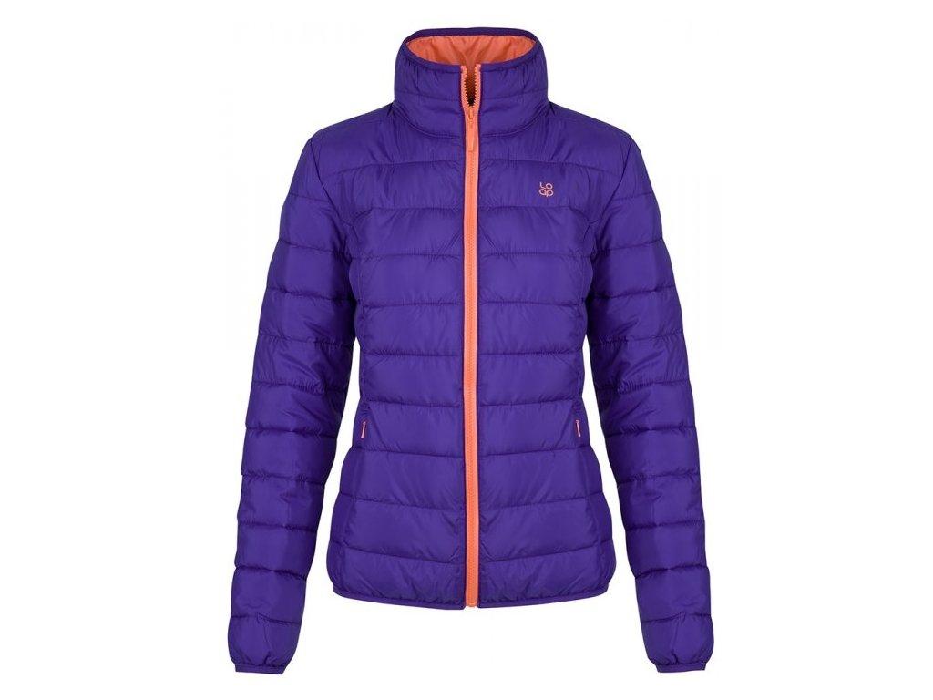 Dámská zimní bunda Loap IROSA 33