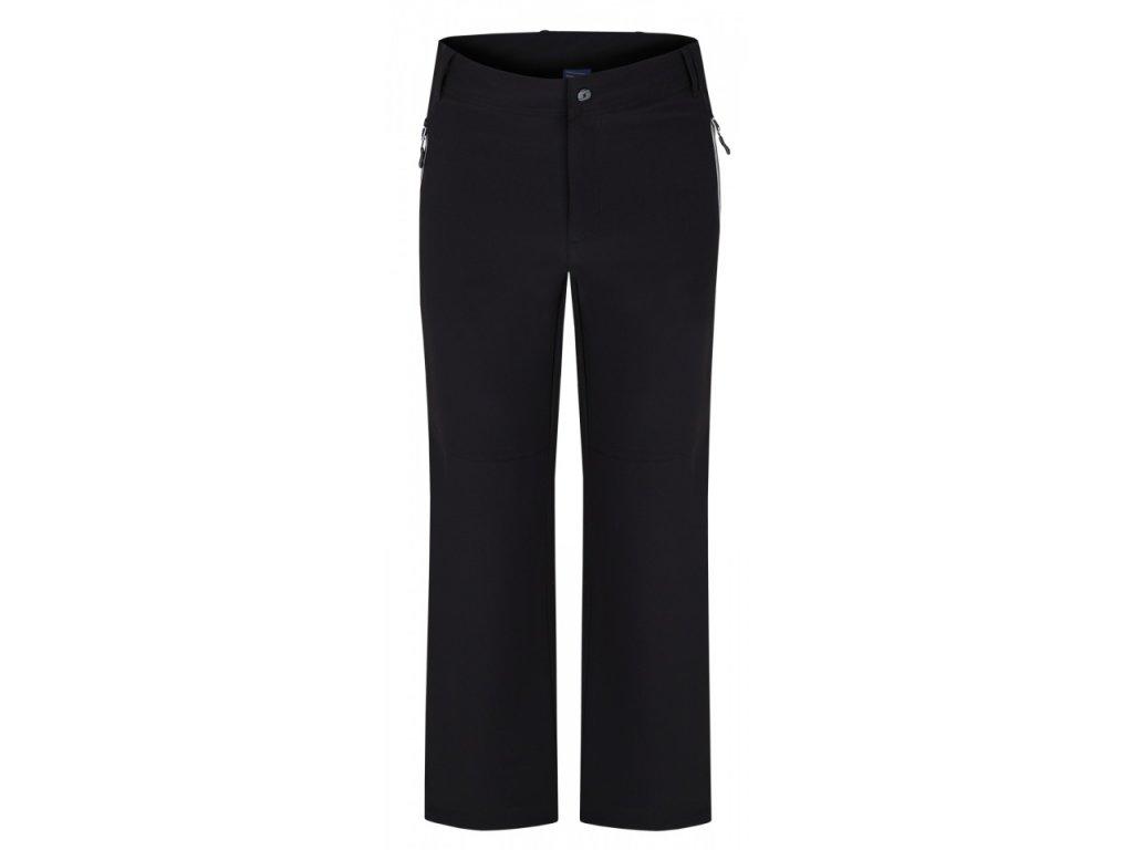 Pánské kalhoty Loap UTARO V22V černá