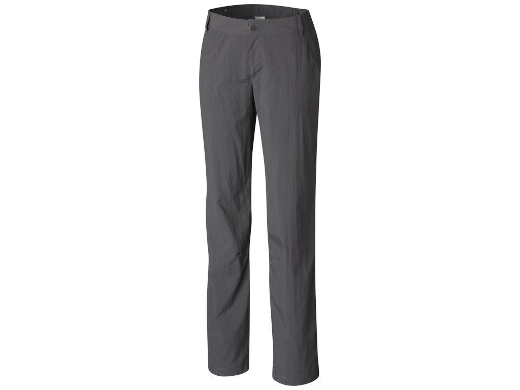 Dámské kalhoty Columbia Silver Ridge™ 2.0 Pant 028 šedá