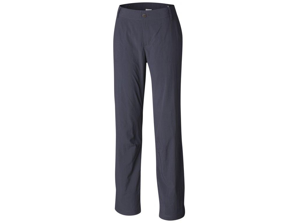 Dámské kalhoty Columbia Silver Ridge™ 2.0 Pant 419 šedá