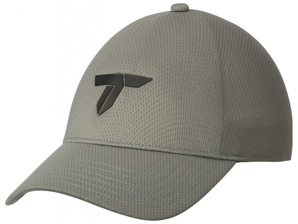 Kšiltovka Columbia Titanium™ Ball Cap 021 šedá