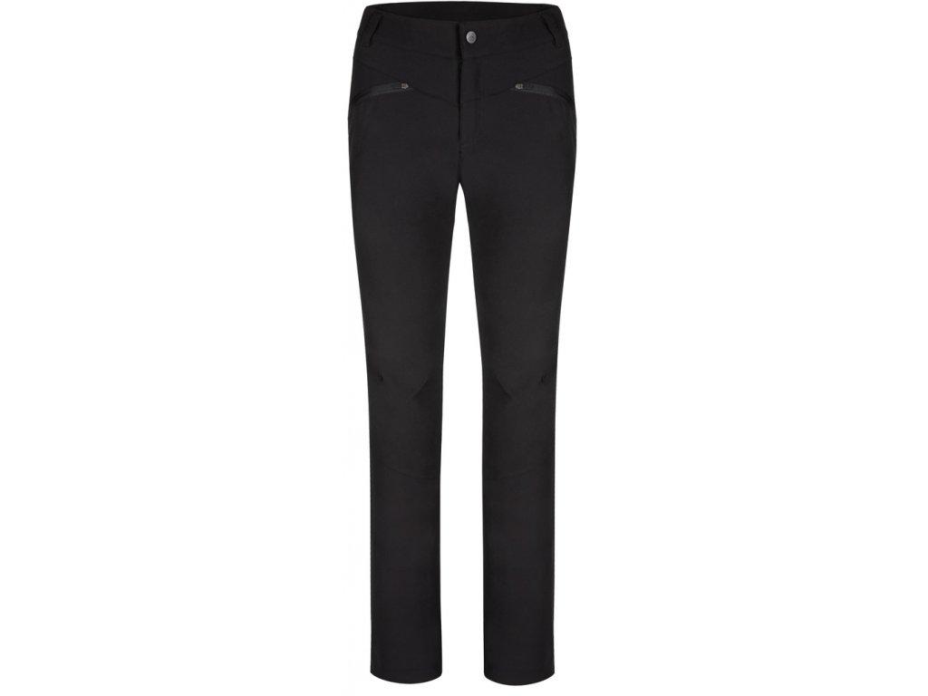 Dámské zimní kalhoty Loap ULME V21V černá