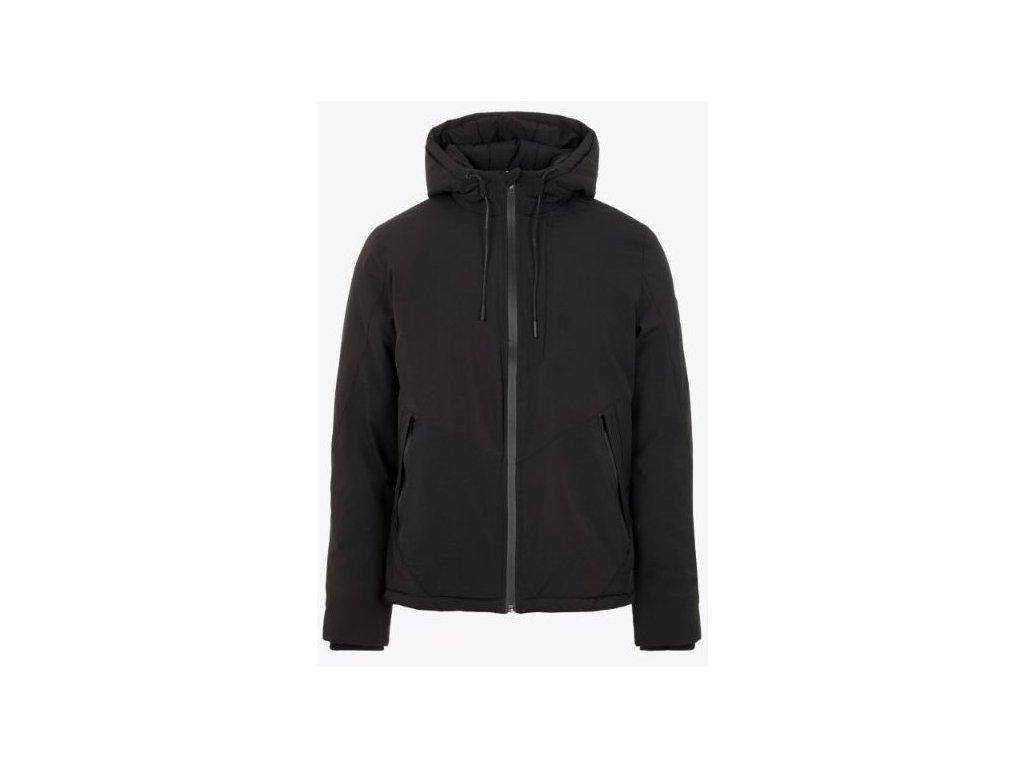 Pánská bunda Blend 20710718 19407 černá