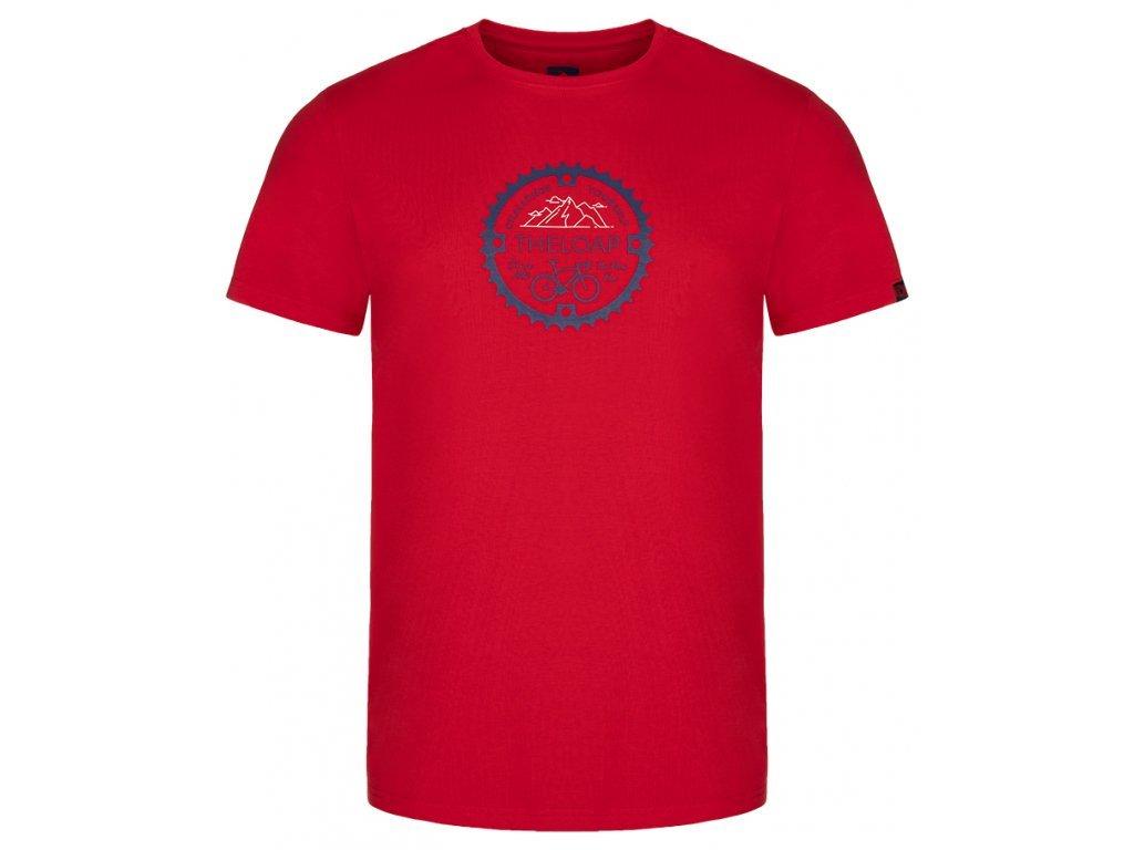 28157 loap alger panske triko cervena clm2073g57g